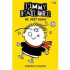 Timmy Failure with Stephan Pastis